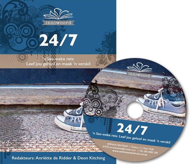 24-7-materiaal