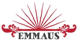 emmaus-logo-web