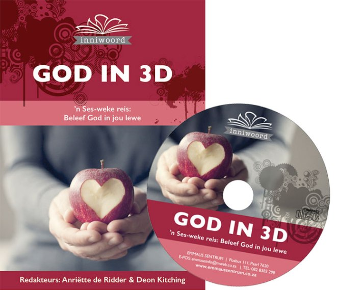 God-in-3D-materiaal