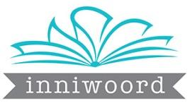 Inniwoord-logo-LR