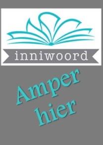 Amper Hier