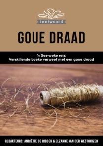 Goue Draad