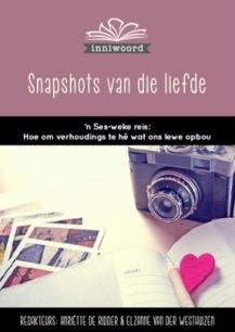 Snapshots van die Liefde